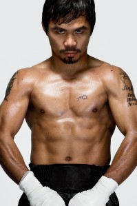Manny-Pacquiao-3